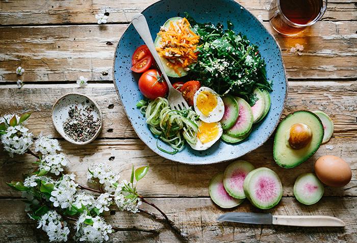 酵素とは!?その効果と酵素の力を解説!どんな食べ物に入ってる??